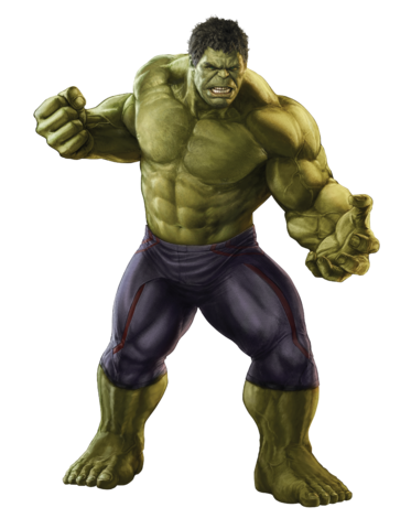 File:AoU Hulk 03.png