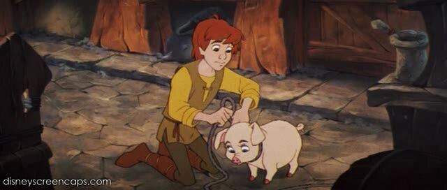 File:Blackcauldron-disneyscreencaps com-730.jpg