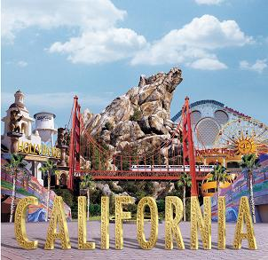 File:CaliforniaAdventures8.jpg