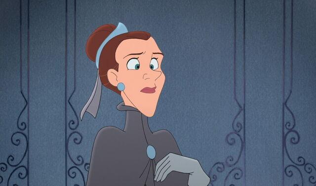 File:Cinderella2-disneyscreencaps.com-494.jpg