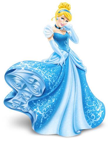 File:Cinderella2.jpg