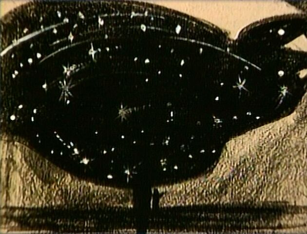 File:Cinderella - Dancing on a Cloud Deleted Storyboard - 19.jpg