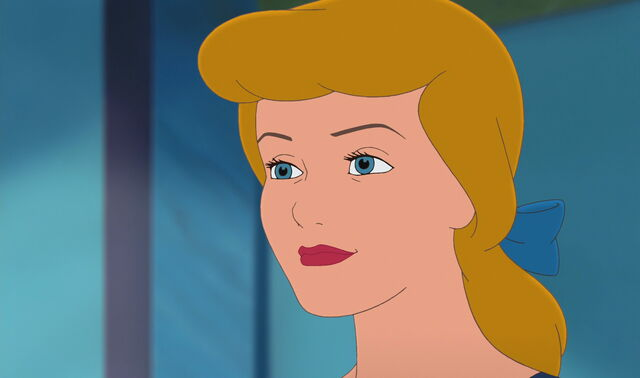 File:Cinderella II.jpg
