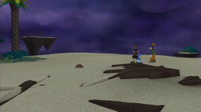 File:Destiny Islands Destroyed.png