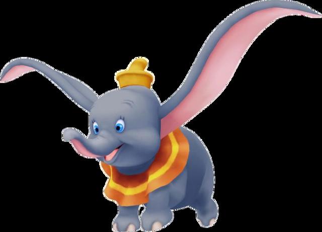 File:Dumbo KH.png
