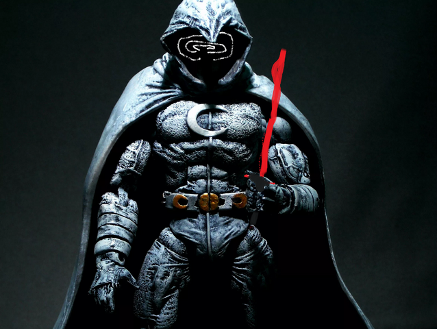File:For cody moon knight as kylo ren.png