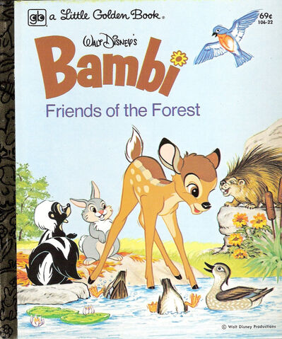 File:Friends of the forest.jpg