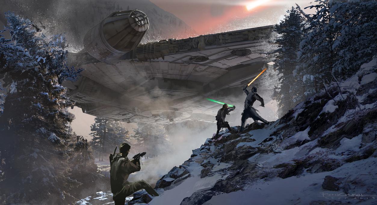 File:Ice Planet Duel.jpg
