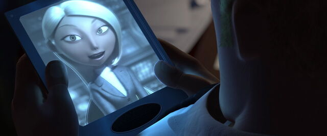 File:Incredibles-disneyscreencaps.com-3770.jpg