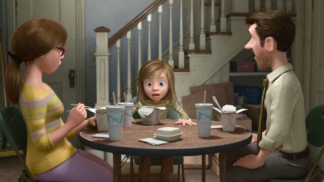 File:Inside-out-pixar-movie-screenshot-riley-family-dinner-2.jpg