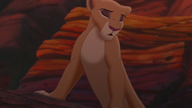 File:Lion-king2-disneyscreencaps.com-8703.jpg