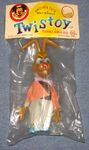 Marx march hare twistoy 640