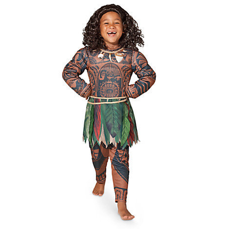 File:Maui costume for kids.jpeg