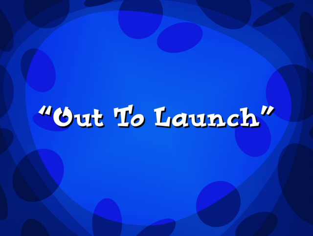 File:Out2Launch101.png