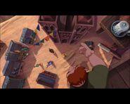 Out There - Quasimodo - 9