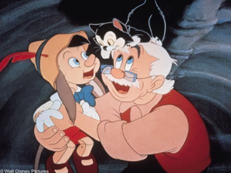 File:Pinocchio-5-1.jpeg