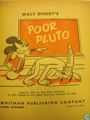 File:Poor pluto story.jpg