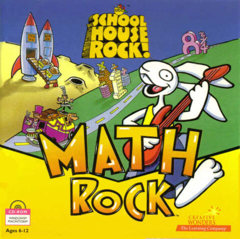 File:Schoolhouse rock math rock cd rom 2.jpg