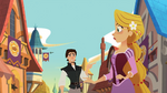 Tangled-the-series-11