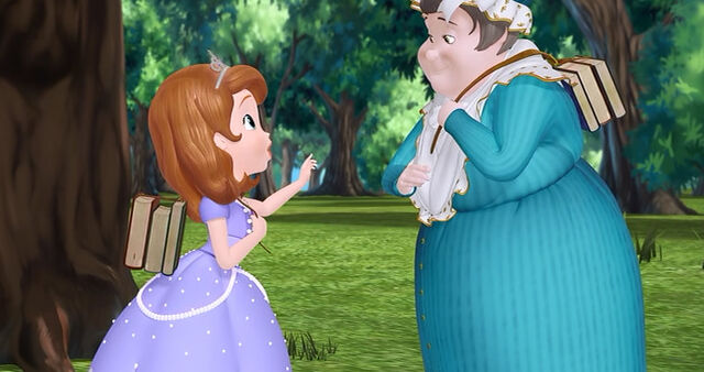 File:The Princess Test 5.jpg