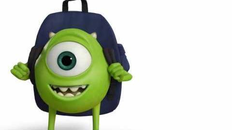 The Science Behind Pixar Exhibition - Now Open-1477706117