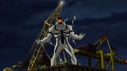Anti-Venom USM 03