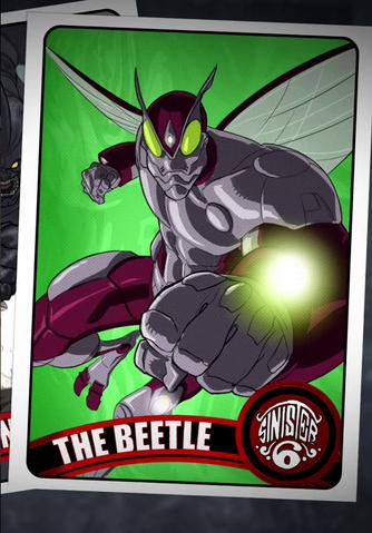 File:Beetle USM 28.png