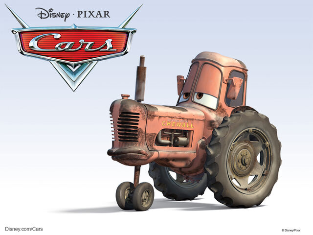 File:Cars Characters 32 Tractor.jpg
