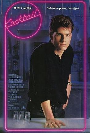File:Cocktail 1988.jpg