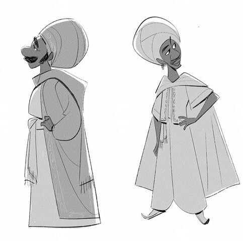 File:Coronation Dignitaries concept.jpg