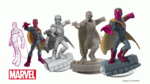 Disney INFINITY Vision Concept