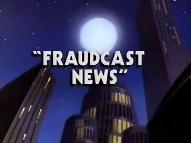 File:FraudcastNews.jpg