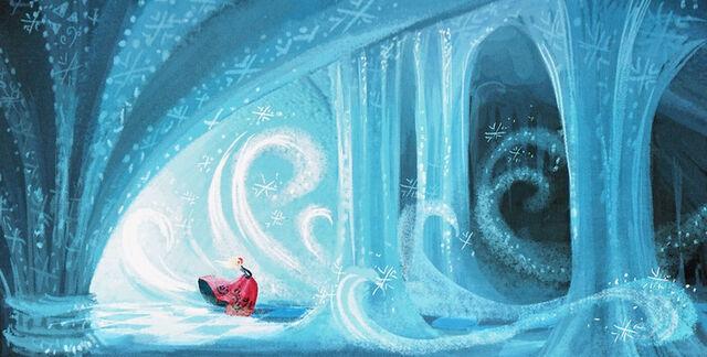 File:Frozen11.jpg
