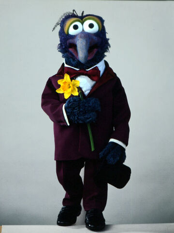 File:Gonzo Full Body.jpg