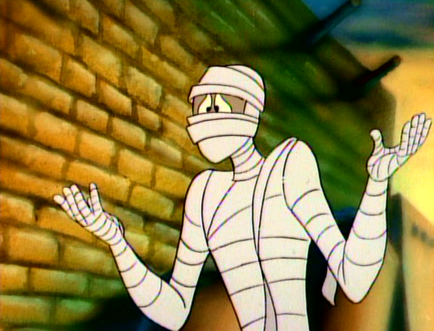 File:Hiram-Throw Mummy from the Train19.png