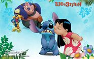 Lilo & Stitch I- 1280x800 copy