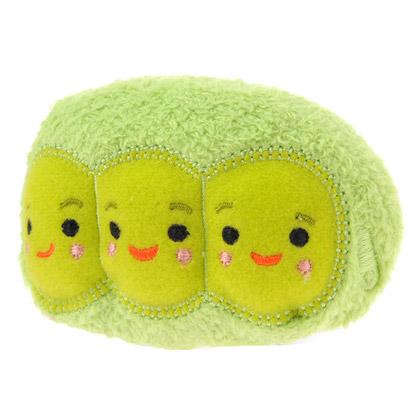 File:Peas in a Pod Tsum Tsum Mini.jpg