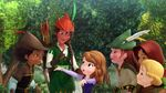 Sofia the First - Any Deed For Those In Need