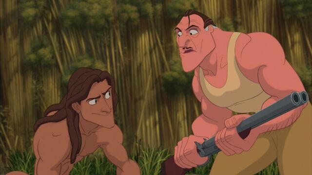 File:Tarzan-disneyscreencaps.com-5837.jpg
