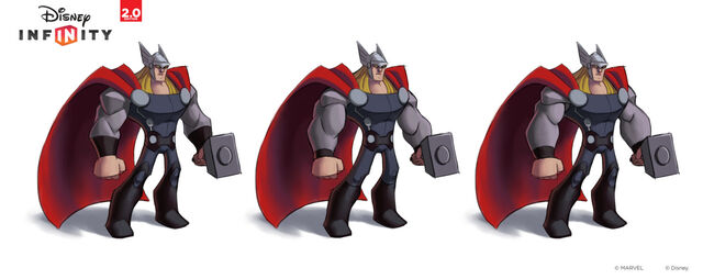 File:Thor Disney INFINITY concept.jpg