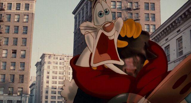 File:Who Framed Roger Rabbit in Final Footage.jpg