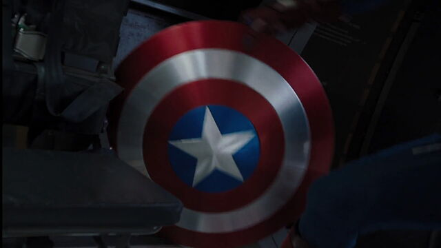 File:Avengers-movie-screencaps.com-11552.jpg