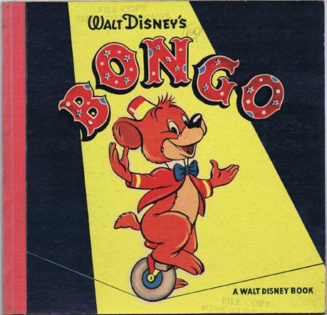 File:Bongo4.jpg