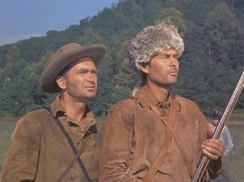 File:Davy and George.jpg