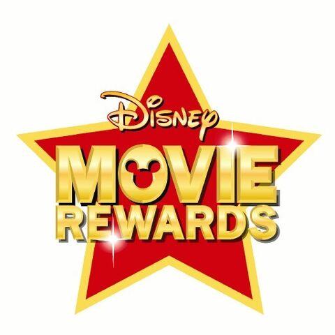 File:Disney Movie Rewards Logo.jpg