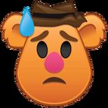 EmojiBlitzFozzie-nervous