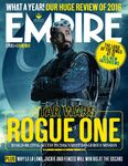 Empire - Rogue One 4