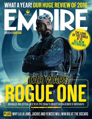 File:Empire - Rogue One 4.jpg