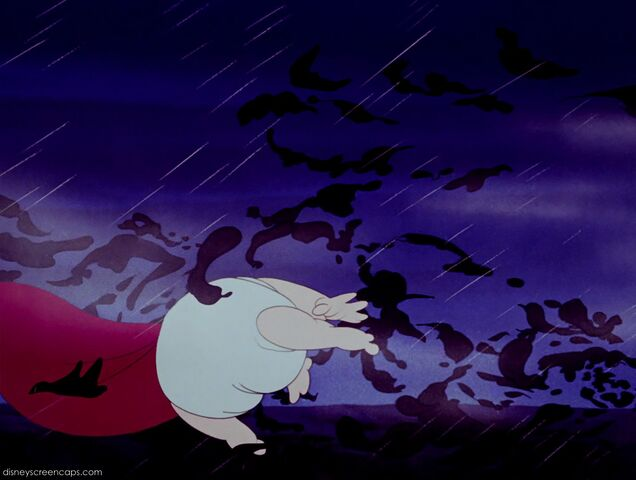 File:Fantasia-disneyscreencaps com-7141.jpg