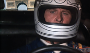 Herbie-Goes-To-Monte-Carlo-21